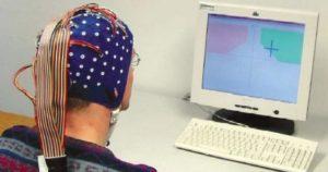 neurofeedback IGC