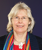 Louisa Roosch