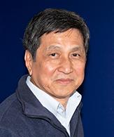 Ming Kie Tjian Tjiam