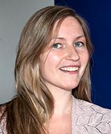 Sara Theissen