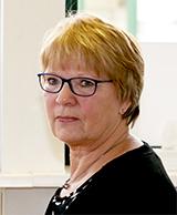 Thea van den Heiligenberg