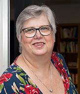 Trudy Eijnthoven