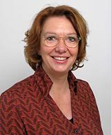 Petra Lambert